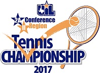 2017-uil-conference-2a-region-ii-tennis-championship-1
