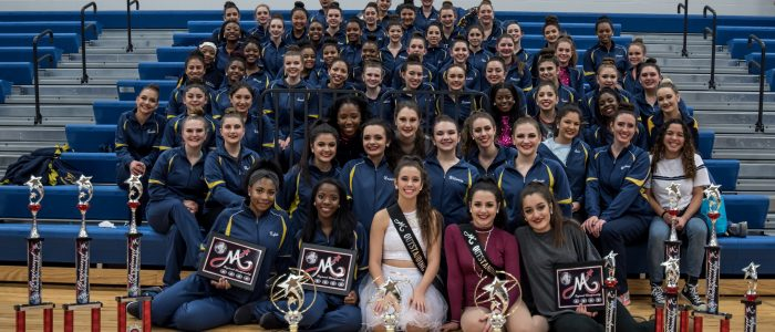 midlothian-competition-288_marquettes